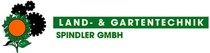 Land- und Gartenbau Spindler GmbH