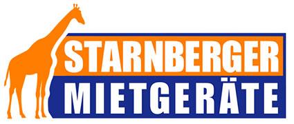 Starnberger Mietgeraete