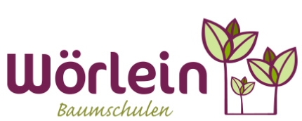 Woerlein Baumschule Gartencenter