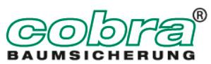 pbs Baumsicherungsprodukte GmbH
